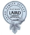 laird_cabernet_sauvignon_flat_rock_ranch_hq_label