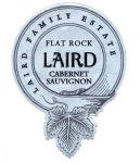 laird_cabernet_sauvignon_flat_rock_ranch_hq_label