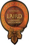laird_cabernet_sauvignon_napa_valley_hq_label