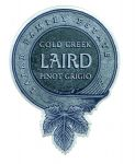 laird_pinot_grigio_cold_creek_hq_label