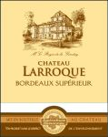 chateau_larroque_bordeaux_superieur_rouge_nv_hq_label