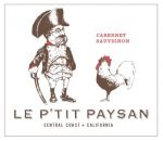 ptit_paysan_cabernet_sauvignon_hq_label