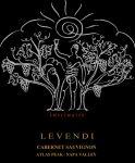 levendi_sweetwater_cabernet_sauvignon_hq_label