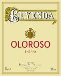 leyenda_oloroso_sherry_hq_label