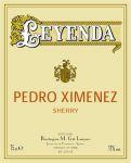 leyenda_pedro_ximenez_hq_label