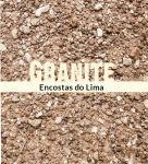 lima_vinho_verde_granite_nv_hq_label