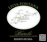 barolo_riserva_bussia_label