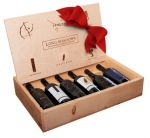 longshadows_vintners_collection_gift_box