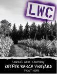 loring_keefer_ranch_pinot_noir_hq_label