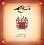 loring_mateo_santa_rita_hills_pinot_noir_hq_label