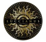 landes_luccianus_cabernet_franc_lussac_st_emilion_label