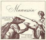 marcassin_sonoma_coast_chardonnay_hq_label