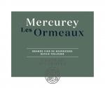etroyes_mercurey_blanc_les_ormeaux_nv_hq_label
