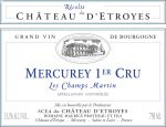 mercurey_blanc_1er_cru_champs_martin_hq_label