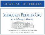 mercurey_blanc_premier_cru_champs_martin_nv_hq_label