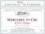 mercurey_rouge_1er_cru_clos_l_eveque_hq_label