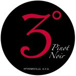 maysara_3degrees_pinot_noir_hq_label