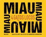 miau_malbec_label