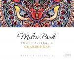 milton_park_chardonnay_hq_label