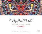 milton_park_shiraz_nv_hq_label