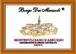 miracoli_montepulciano_dabruzzo_label