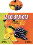 morada_sangria_label