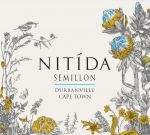 nitida_semillon_nv_hq_label