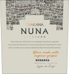 nuna_bonarda_hq_label