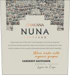 nuna_cabernet_sauvignon_hq_label