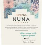 nuna_rose_organic_nv_hq_label