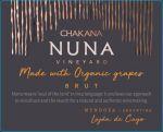 nuna_sparkling_brut_hq_label