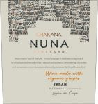 nuna_syrah_hq_label