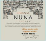 nuna_white_blend_hq_label