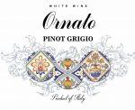 ornato_pinot_grigio_hq_label