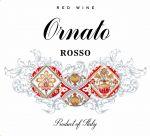 ornato_rosso_label