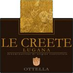 ottella_lugana_le_creete_hq_label