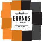palacio_bornos_verdejo_hq_label