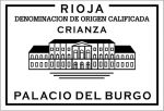 palacio_del_burgo_crianza_hq_label