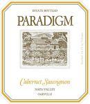 paradigm_cabernet_sauvignon_hq_label