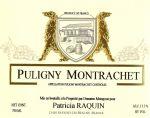 patricia-raquin-puligny-montrachet_nv_label