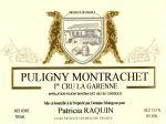 patricia-raquin-puligny-montrachet-premier-cru-la-garenne_nv_label