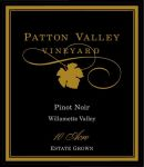 patton_valley_10_acre_pinot_noir_hq_label