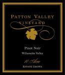 patton_valley_10_acre_pinot_noir_hq_label