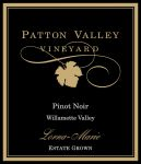 patton_valley_lorna_marie_hq_label