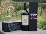 virginias_heritage_hq_packaging