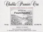 perchaud_chablis_1er_cru_fourchaume_hq_label