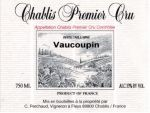 perchaud_chablis_vaucoupin_hq_label