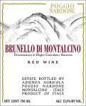 poggio_nardone_brunello_nv_hq_label