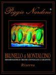 poggio_nardone_brunello_montalcino_riserva_hq_label