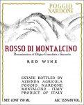 poggio_nardone_rosso_nv_hq_label